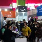 FIL Lima