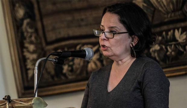 Ministra de Cultura destacó importancia de la inclusión ciudadana en actual política patrimonial