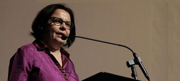 Convención Nacional de Cultura: Ministra Barattini anuncia inéditos programas de desarrollo cultural para el país