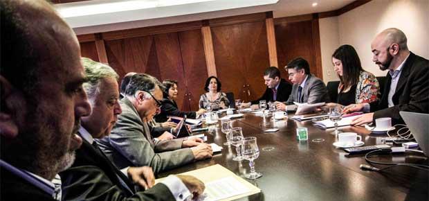 Comité Interministerial inicia trabajo con miras a desarrollar un Plan Nacional de Economía Creativa