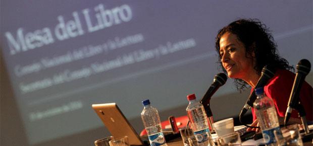 En cierre de la Mesa del Libro, actores de la cadena editorial entregan sus propuestas para la nueva política del Libro y la Lectura