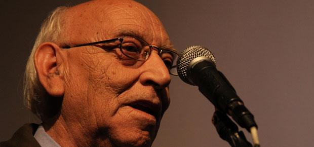 Juan Radrigán
