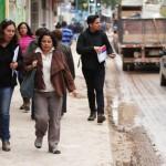Ministra Barattini anuncia medidas para apoyar la reconstrucción cultural de la Región de Atacama