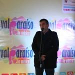 Valparaíso vive la música