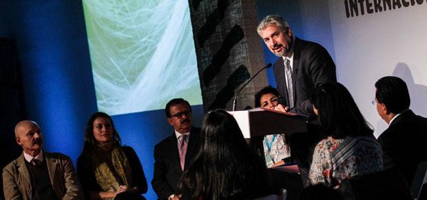 CNCA inicia III Comité Intergubernamental del Programa Iberoamericano IberArtesanías