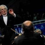 Orquesta de Cámara de Chile lleva obras de Wagner y Beethoven a Puente Alto