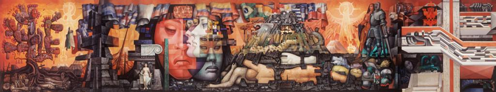 La campaña se desarrolla en el marco de la Capital Americana de la Cultura Valdivia 2016 y cuenta con el apoyo del Consejo Nacional de la Cultura y las Artes.