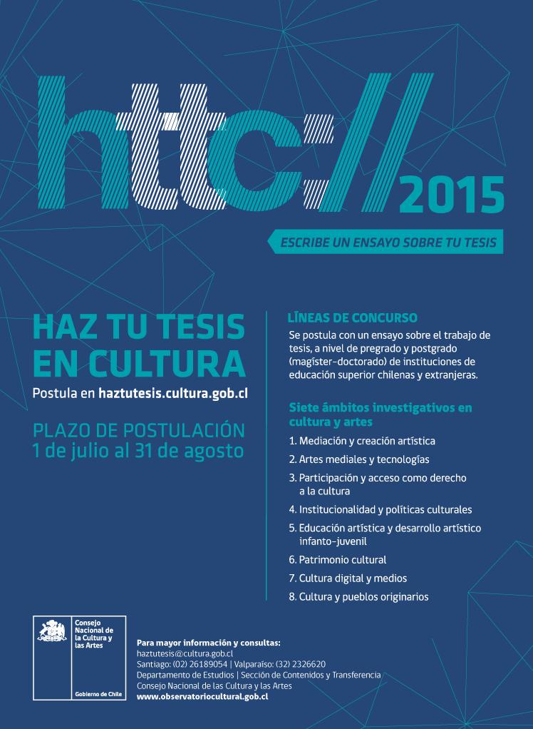 afiche-httc