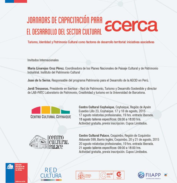 flyer_Acerca_Coquimbo
