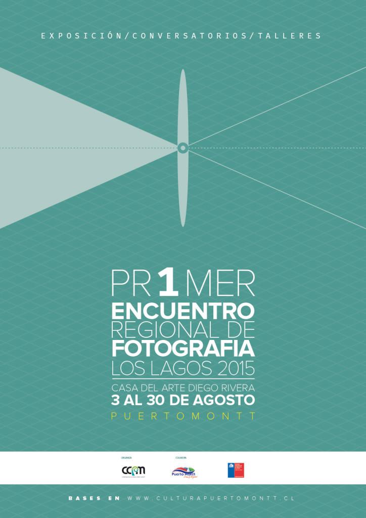 primerencuentro2015