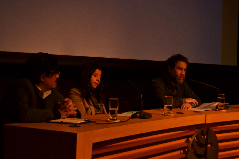 Estudio visibiliza fortalezas y falencias de la Gestión Cultural Municipal en La Araucanía