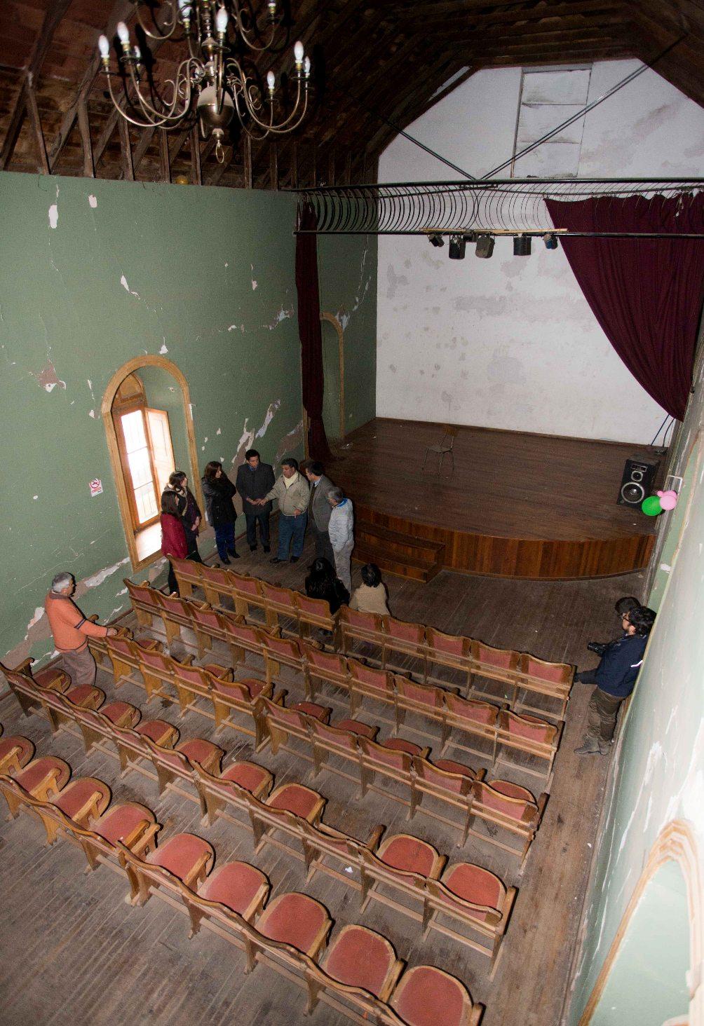 Teatro Putaendo-9