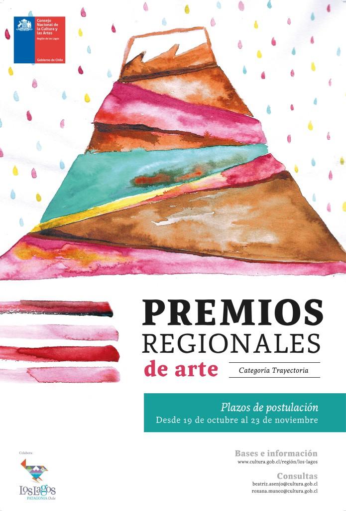 Afiches_PremiosCNCA-LosLagos