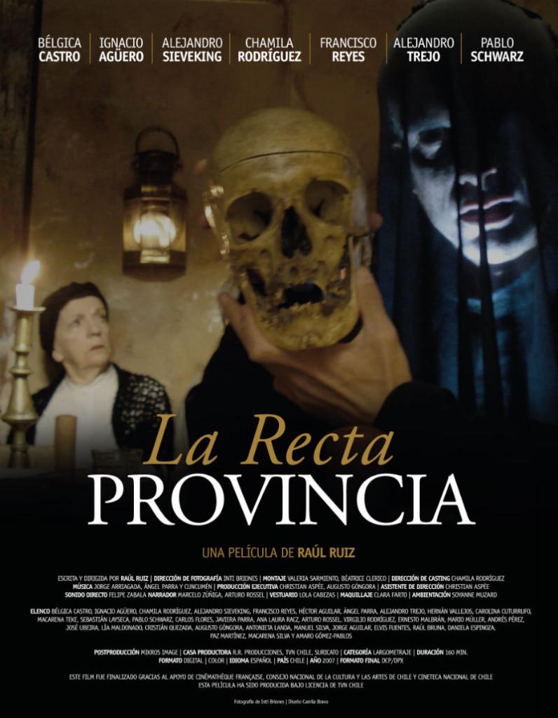 recta-provincia