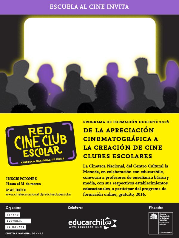 invitacion-curso-apreciacion-cine-2016
