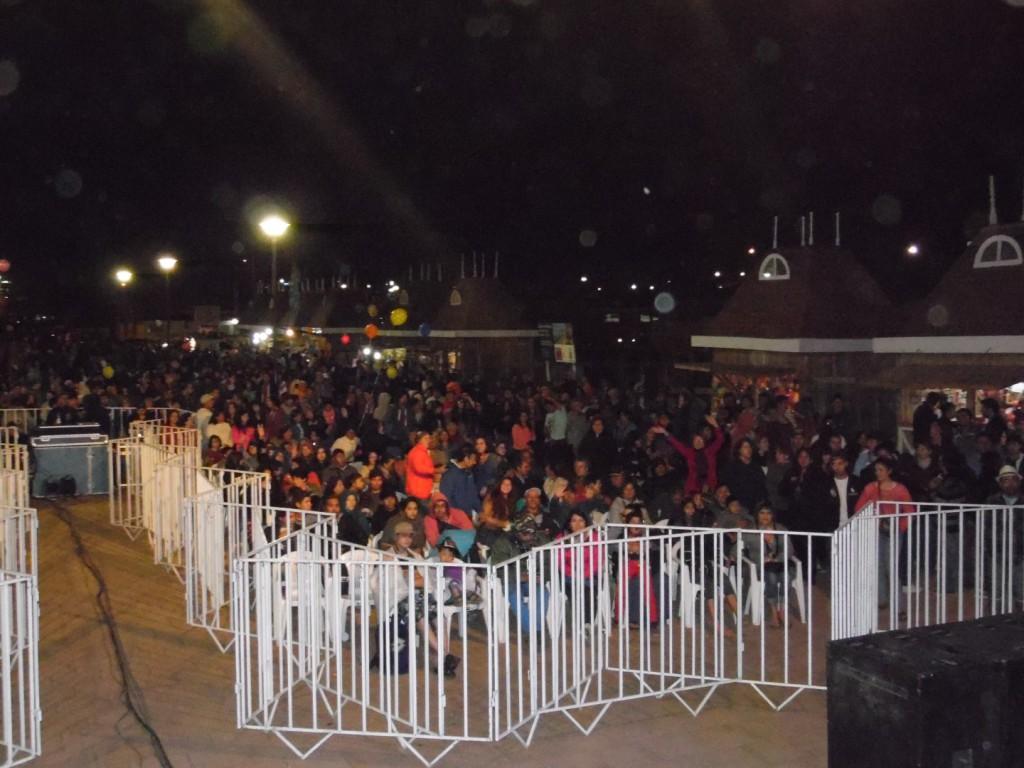 Público de Pichilemu 1 (Large)