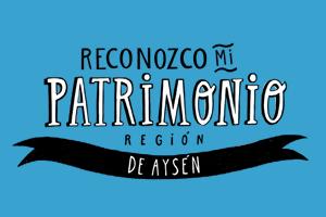 mapa-aysen