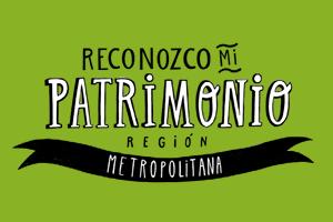 mapa-rm
