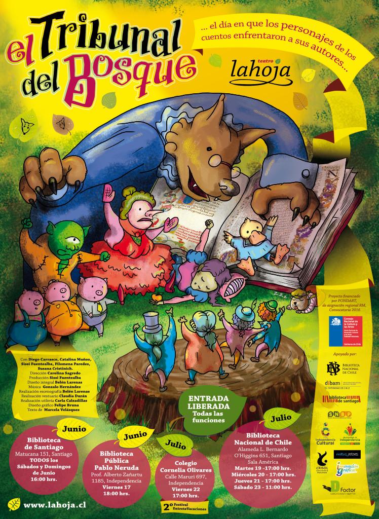 ElTribunaldelBosque-Afiche-FINAL