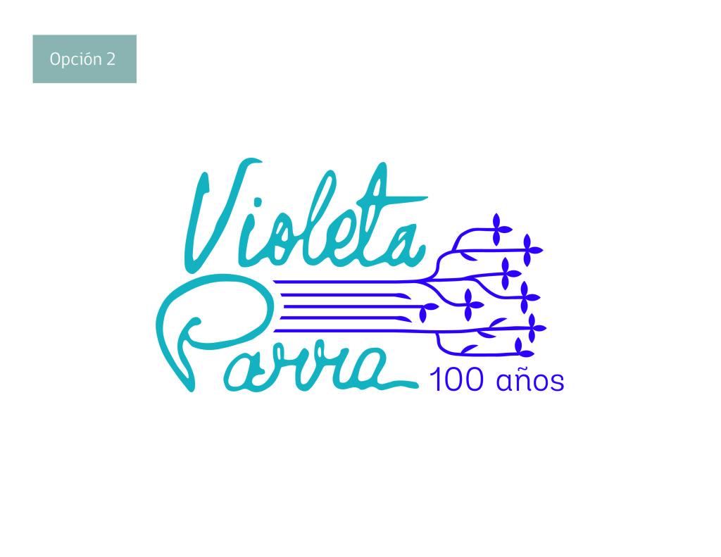 Violeta 100 años 02