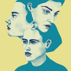 afiche en obra RGB (2)