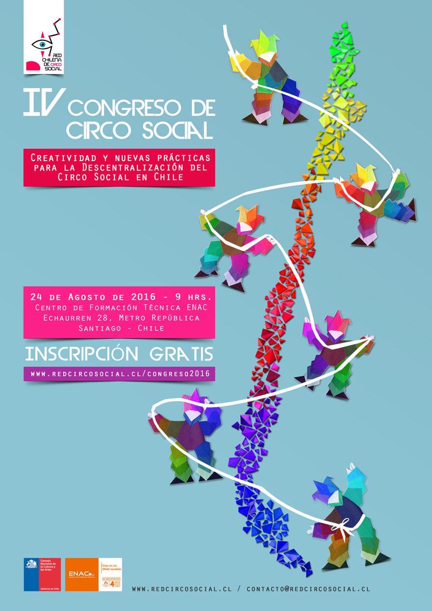 congreso_circo-social