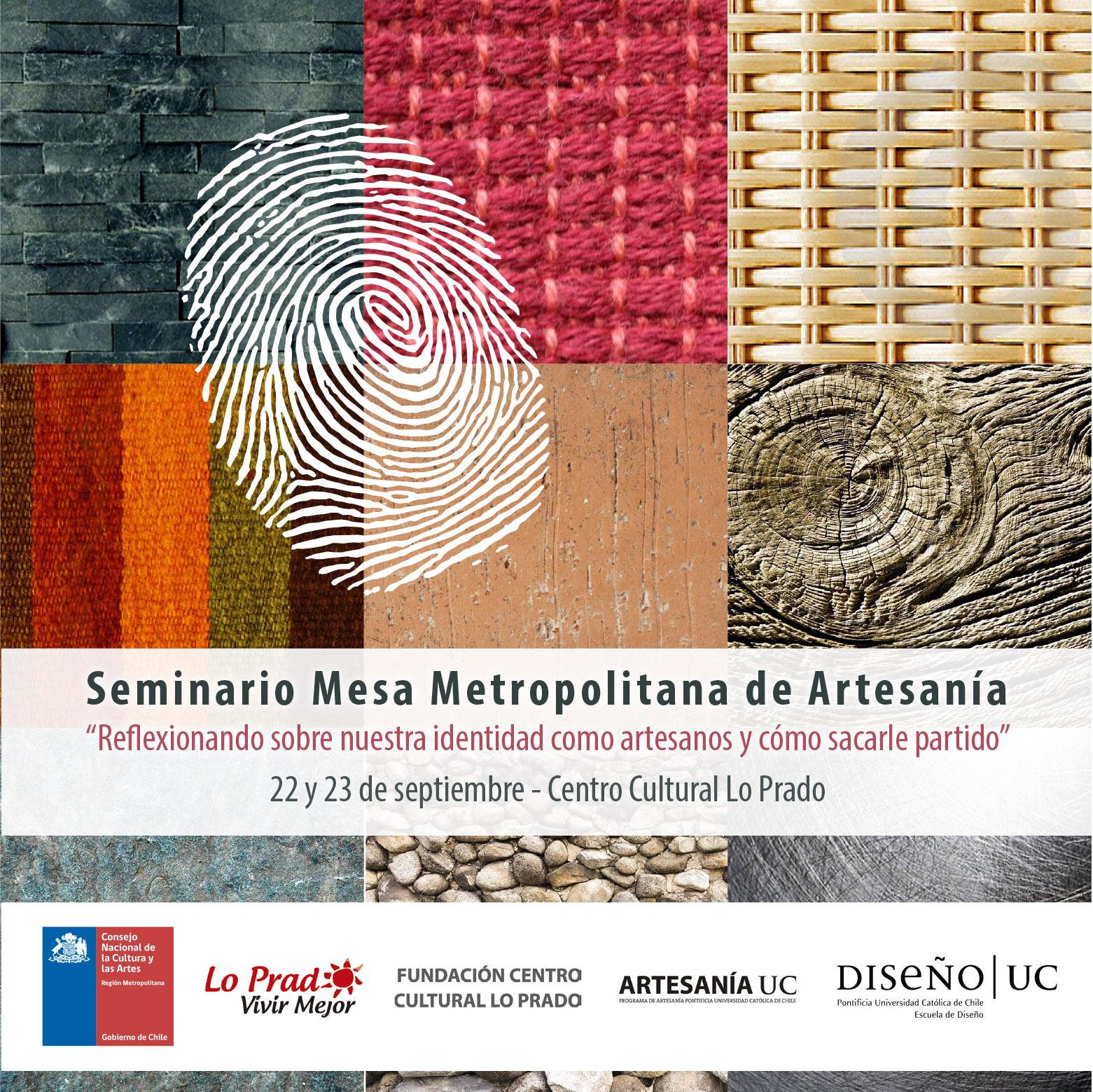 Seminario artesania2