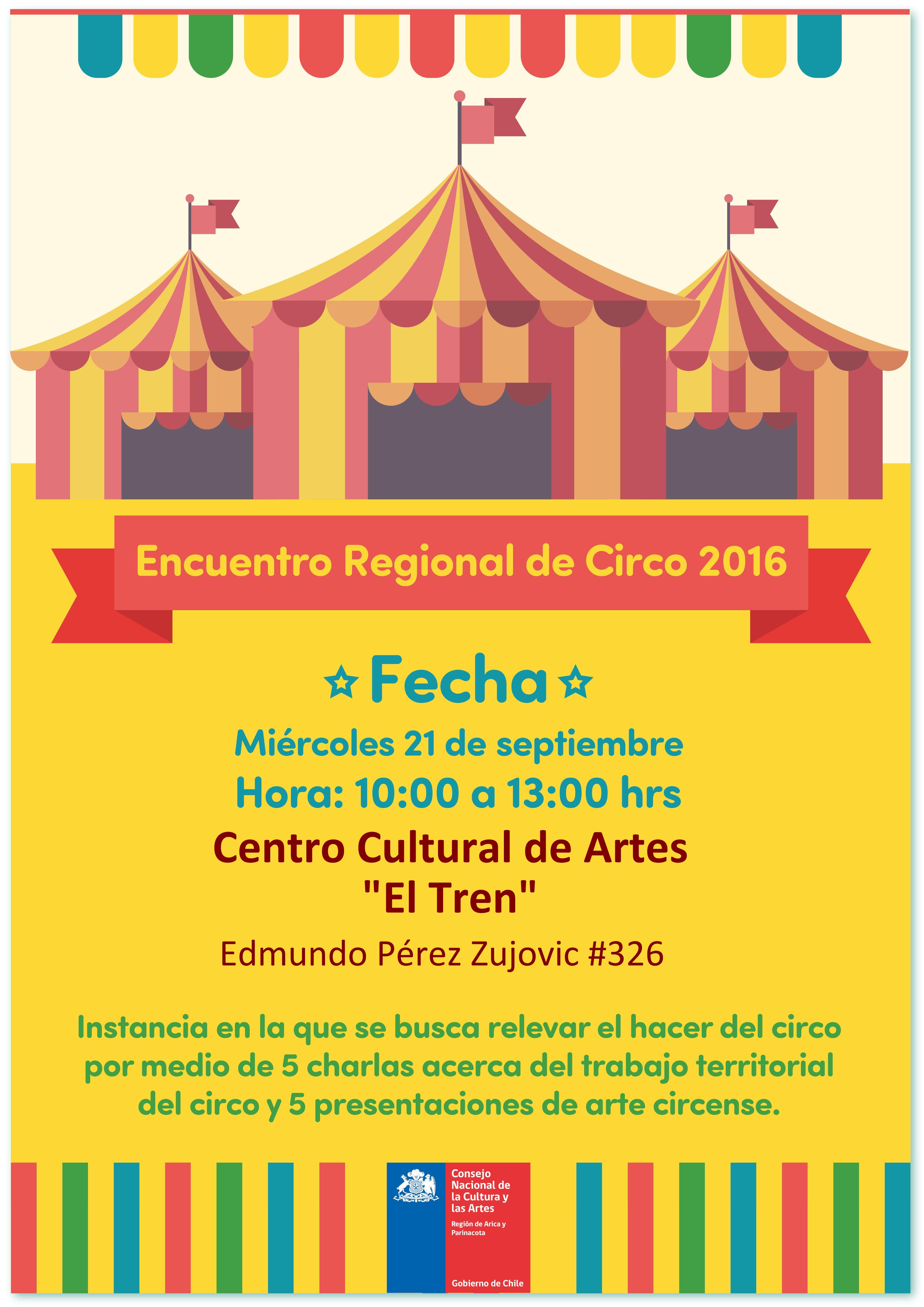circo_arica