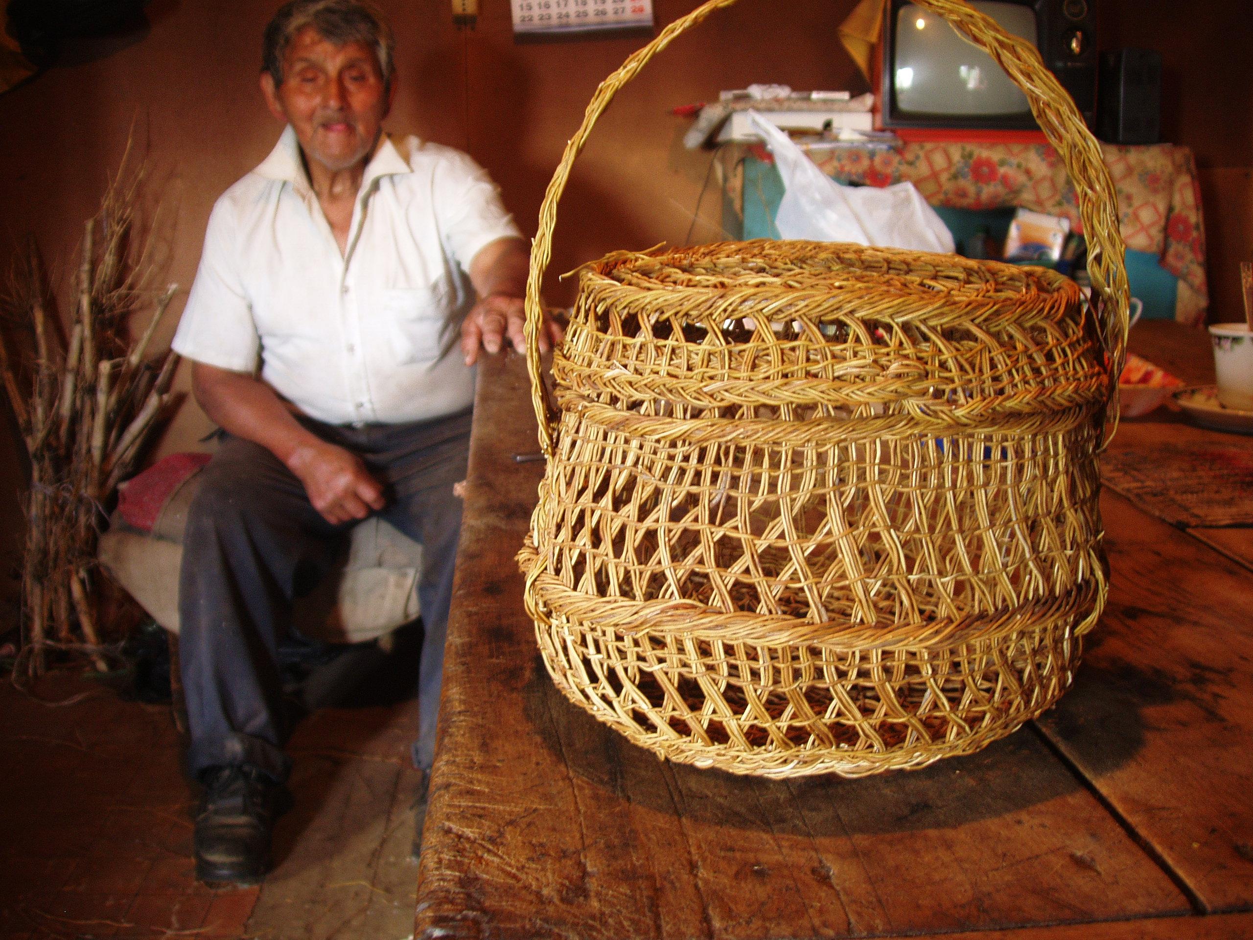 Familia-Marilicán.-Gentileza-Museo-Regional-de-Ancud