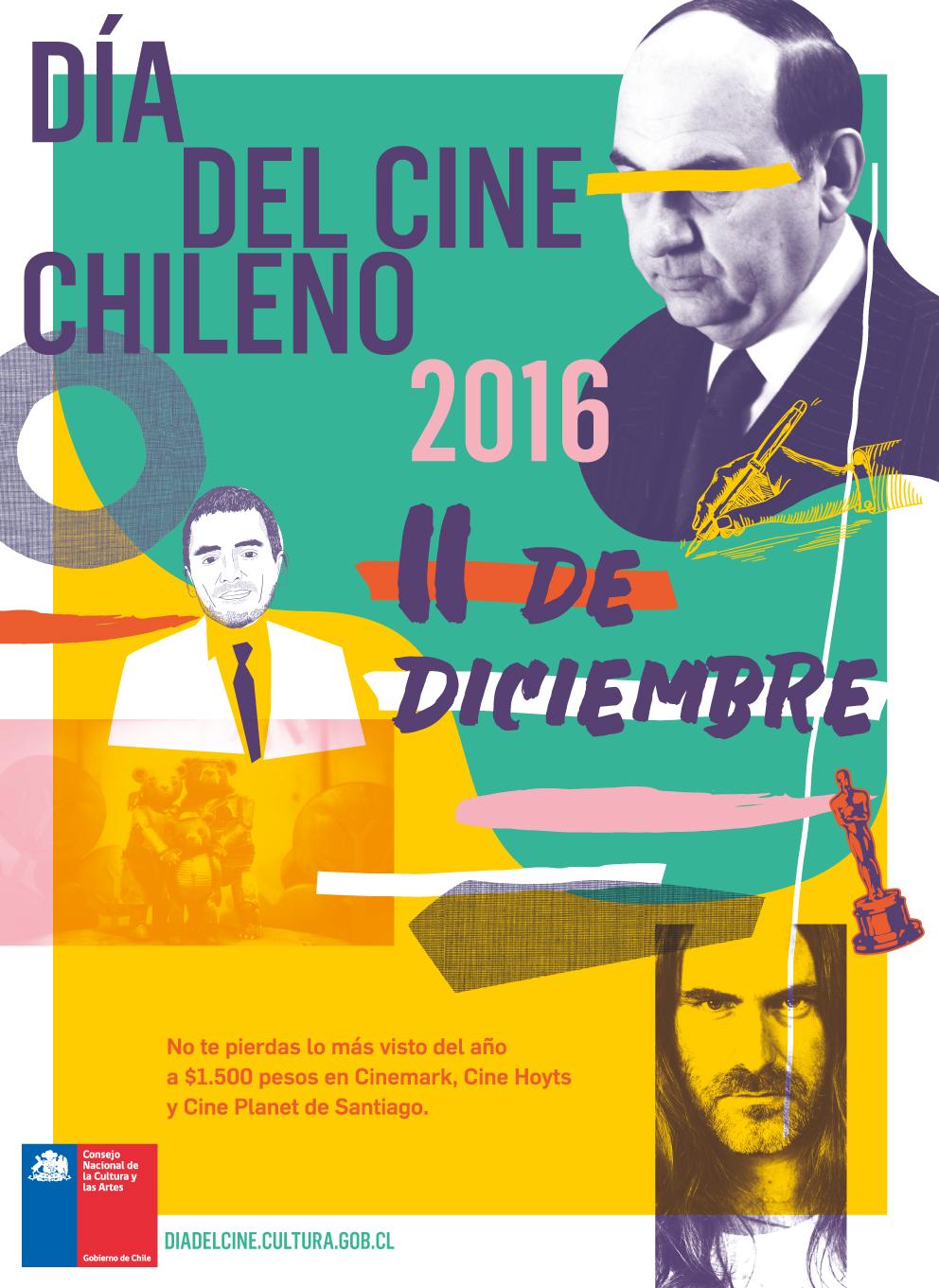 afiche-dia-del-cine-chileno