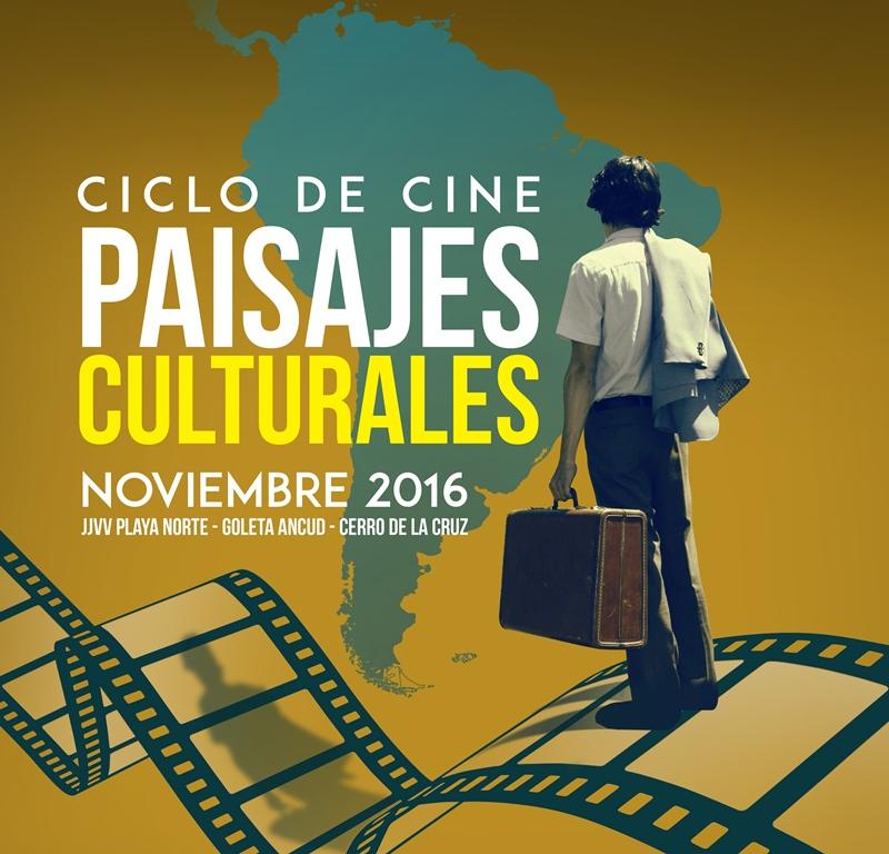 afiche-paisajes-culturales_digital_cnca