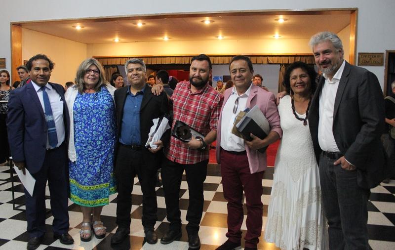 premios-cultura-arica