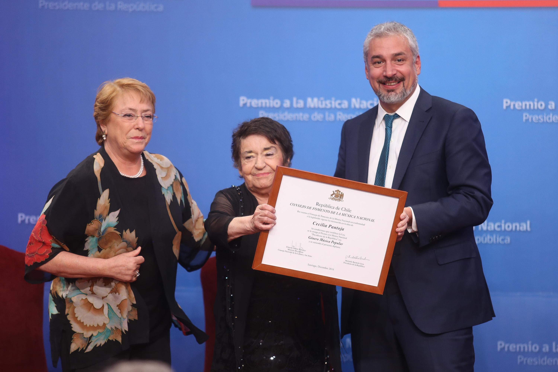 premio-a-la-musica-nacional-presidente-de-la-republica-2