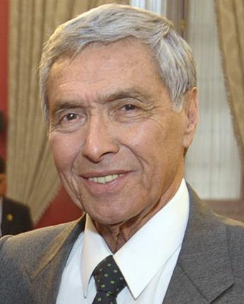 Pedro Messone