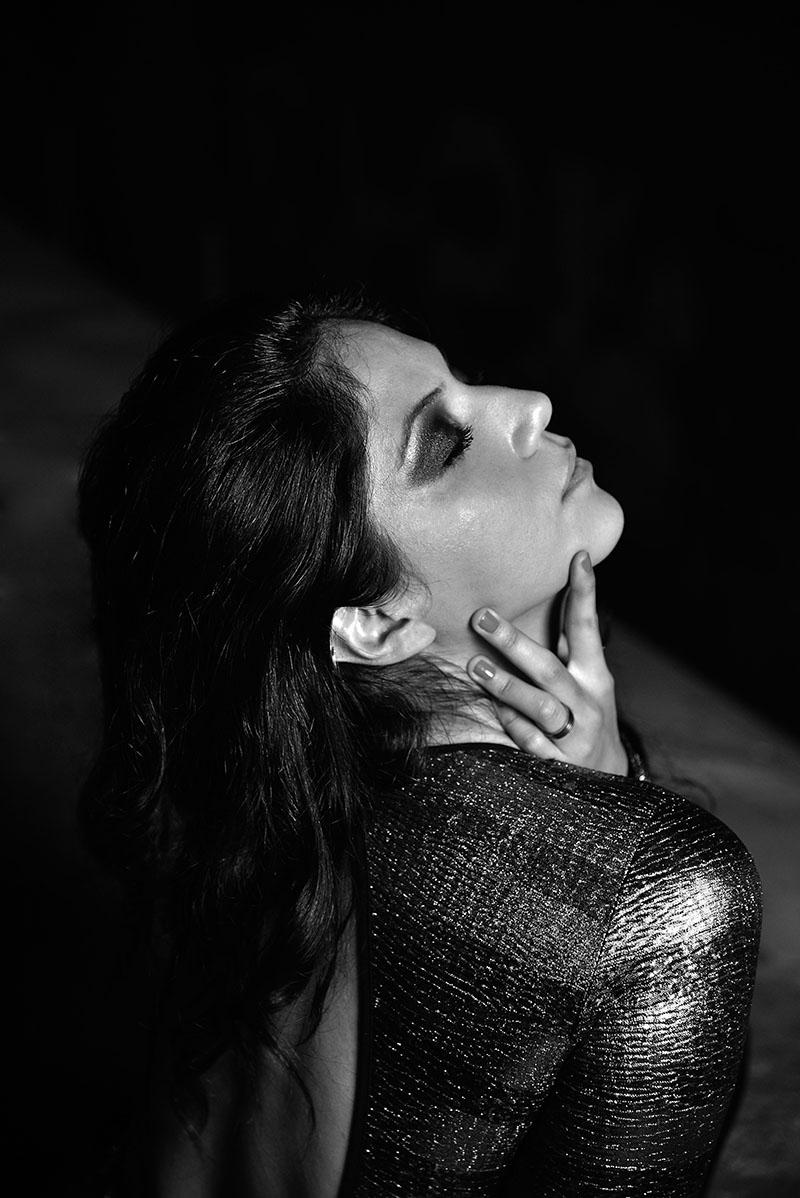 Kathy Lúa
