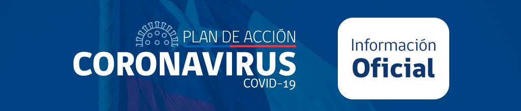 plan de accion coronavirus covid-19
