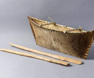 3. Jekáne alowíkčes káwes- Francisco Arroyo- Kawésqar