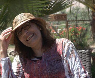Laura Romero (Perú)