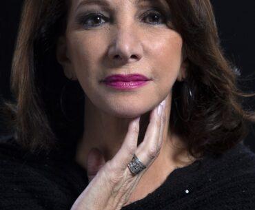 Gloria Simonetti