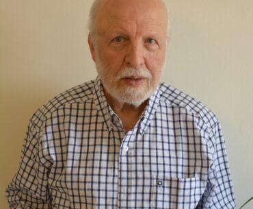 Guido Minoletti