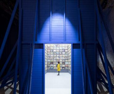 210518 - Cile Biennale Architettura 2021 Venezia ©gerdastudio C5DS4698