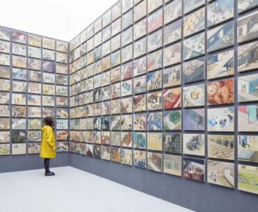 210518 - Cile Biennale Architettura 2021 Venezia ©gerdastudio C5DS4765