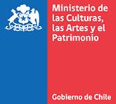 Ministerio de las Culturas, las Artes y el Patrimonio - Gobierno de Chile
