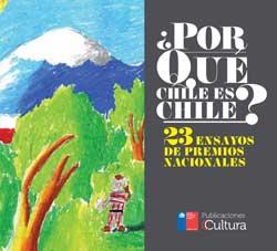 Por qué Chile es Chile