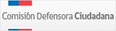 Comisión Defensora Ciudadana