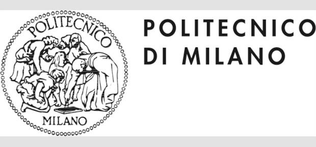 Opiniones de polit cnico de mil n for Poli milano