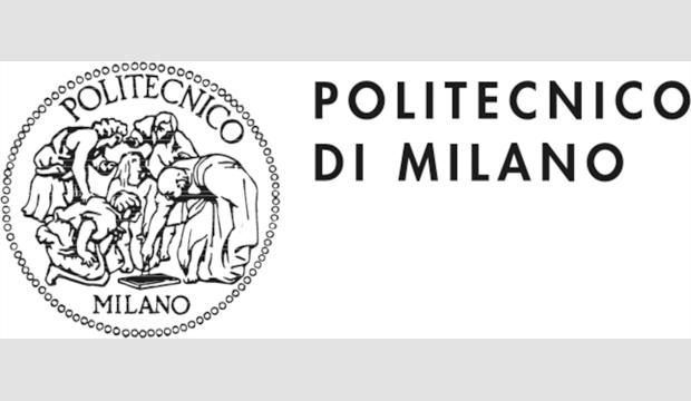 Ganadores becas polit cnico de mil n ministerio de las for Poli milano