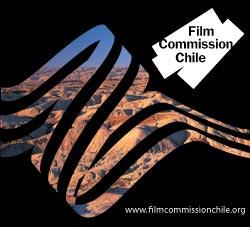 Chile Film Commission