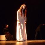 Día del Teatro O'Higgins 5