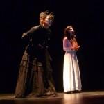 Día del Teatro O'Higgins 4